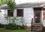 Foreclosed Home in Dallas 75216 HAAS DR - Property ID: 4194445143