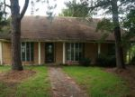 Foreclosed Home in Terrell 75160 COUNTY ROAD 248 - Property ID: 4194448211