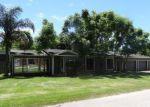 Foreclosed Home in La Porte 77571 DWIRE DR - Property ID: 4194465294