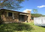 Foreclosed Home in Kempner 76539 FM 2808 - Property ID: 4194475819