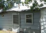 Foreclosed Home in Bonham 75418 ORIENTAL ST - Property ID: 4194493774