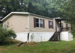Foreclosed Home in Westmoreland 37186 AUSTIN PEAY HWY - Property ID: 4194502976