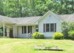 Foreclosed Home in Oliver Springs 37840 OLD HARRIMAN HWY - Property ID: 4194509986