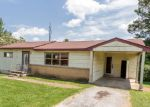 Foreclosed Home in Chattanooga 37411 WOODMORE LN - Property ID: 4194514804