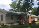 Foreclosed Home in Knoxville 37918 CALAFORD DR - Property ID: 4194516546