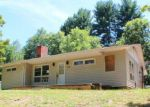 Foreclosed Home in Waynesville 28786 PRUETT LN - Property ID: 4194522681