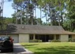 Foreclosed Home in Ladys Island 29907 ROYAL PINES BLVD - Property ID: 4194534499
