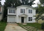 Foreclosed Home in Charlotte 28217 JOSHUA LN - Property ID: 4194550714