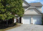 Foreclosed Home in Lexington 29072 TANNOCK CT - Property ID: 4194556845