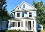 Foreclosed Home in Meadville 16335 MADISON AVE - Property ID: 4194590562