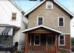Foreclosed Home in Trafford 15085 DUQUESNE AVE - Property ID: 4194627796