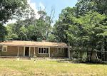 Foreclosed Home in Waterford Works 08089 MILLER AVE - Property ID: 4194634353