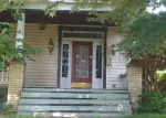 Foreclosed Home in Bentleyville 15314 2ND ST - Property ID: 4194654953