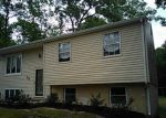 Foreclosed Home in Waterford Works 08089 4TH AVE - Property ID: 4194662384