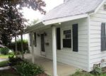 Foreclosed Home in Indiana 15701 OAK ST - Property ID: 4194663708