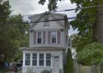 Foreclosed Home in Cherry Hill 08002 OAK AVE - Property ID: 4194664131