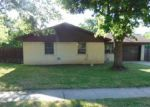 Foreclosed Home in Killeen 76549 CLARAWOOD DR - Property ID: 4194667196