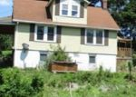 Foreclosed Home in Bentleyville 15314 QUARRY ST - Property ID: 4194675976