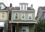 Foreclosed Home in Pittsburgh 15210 SPRING ST - Property ID: 4194686475