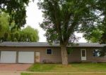 Foreclosed Home in Tea 57064 W APPLE ST - Property ID: 4194695224