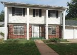 Foreclosed Home in Oklahoma City 73115 VETERANS LN - Property ID: 4194717572