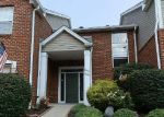 Foreclosed Home in Franklin 45005 WASHINGTON CIR - Property ID: 4194740342