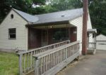 Foreclosed Home in Campbell 44405 KIMMEL DR - Property ID: 4194745153