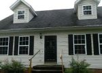 Foreclosed Home in Proctorville 45669 PRIVATE DRIVE 235 - Property ID: 4194749996