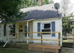 Foreclosed Home in Canton 44707 WISELAND AVE SE - Property ID: 4194753484