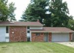 Foreclosed Home in Fairfield 45014 HIAWATHA CT - Property ID: 4194762690