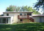 Foreclosed Home in Franklin 45005 E DECKER RD - Property ID: 4194764433