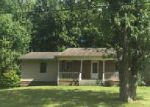 Foreclosed Home in Massillon 44646 NAVARRE RD SW - Property ID: 4194765305