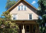 Foreclosed Home in Akron 44305 HENRY ST - Property ID: 4194782384