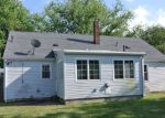 Foreclosed Home in Lorain 44052 N JEFFERSON BLVD - Property ID: 4194785905