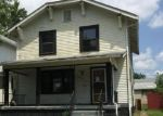 Foreclosed Home in Columbus 43223 WOODBURY AVE - Property ID: 4194794664