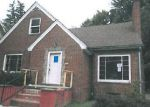 Foreclosed Home in Akron 44320 GREENWOOD AVE - Property ID: 4194801220