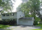 Foreclosed Home in Rochester 14624 BISHOPGATE DR - Property ID: 4194826630