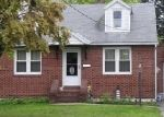 Foreclosed Home in Buchanan 10511 TATE AVE - Property ID: 4194828376
