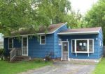 Foreclosed Home in Chittenango 13037 CHARLES ST - Property ID: 4194840648