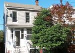 Foreclosed Home in Haverstraw 10927 SHARP ST - Property ID: 4194842390