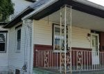 Foreclosed Home in Wildwood 08260 W ROBERTS AVE - Property ID: 4194880498