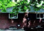 Foreclosed Home in Clinton Township 48035 COLMAN ST - Property ID: 4194897587