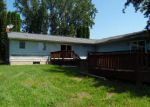Foreclosed Home in Hanover 49241 BUCKMAN RD - Property ID: 4194912919
