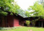 Foreclosed Home in Silver Spring 20905 PEACH ORCHARD RD - Property ID: 4194915542