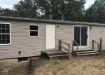 Foreclosed Home in Fennville 49408 48TH ST - Property ID: 4194916859