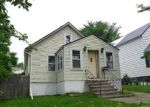 Foreclosed Home in Eveleth 55734 HAYES ST - Property ID: 4194931750