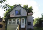 Foreclosed Home in Duluth 55806 W 5TH ST - Property ID: 4194936108