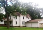 Foreclosed Home in Blooming Prairie 55917 CENTER AVE N - Property ID: 4194944440