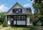 Foreclosed Home in Omaha 68111 N 25TH AVE - Property ID: 4194948380
