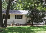 Foreclosed Home in Carl Junction 64834 RED OAK LOOP - Property ID: 4194952769